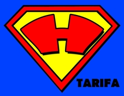 Illusztráció a H tarifához.